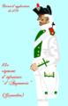 Angoumois 83RI 1779.png