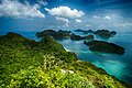 Angthong Islands National Park.jpg