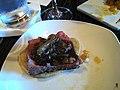 Angus Mini Steak Sandwiches (2588851557).jpg