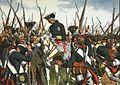 Anhalt-Dessau Infantry at Liegnitz.jpg