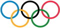 Anillos olimpicos.png