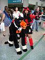 Anime Expo 2011 (5917938346).jpg