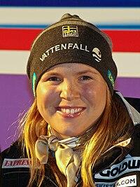 Anja Pärson-Semmering 2008. jpg