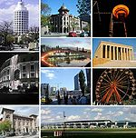 Ankara collage01.jpg