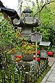 Ankokuronji Stone Lantern.jpg