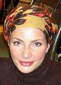 Anna Dereszowska.jpg