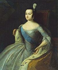 Anna Leopoldovna by L.Caravaque (c.1740, Russian museum).jpg