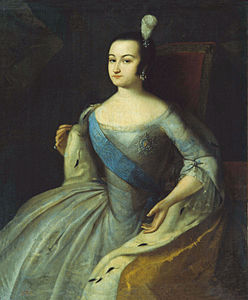 Anna Leopoldovna by L.Caravaque (c.1740, Russian museum).jpg