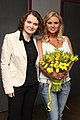 Anna Semenovich and Lilia Sharlovskaya 2009.jpg