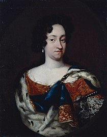 Anna Sophie of Denmark electress of Saxony.jpg