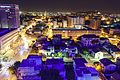 Annaba, algeria03.jpg