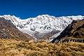 Annapurna Massif-5133.jpg