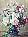 Anne Belle Stone - Untitled Floral Still Life.jpg