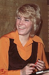 Anne Murray (2 to 3 crop).jpg