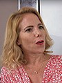 Annelise Heurtier (2018).jpg