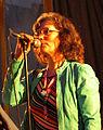 Annette Strohm 01 (fcm).jpg