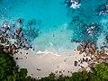 Anse Lazio Beach, Seychelles (38720921075).jpg