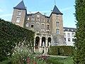 Ansembourg castle 2019-10 ---16.jpg