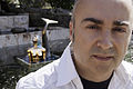 Antón Riveiro Coello (AELG)-4.jpg
