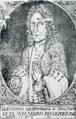 António de Monravá y Roca.png