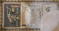 Antakya Archaeology Museum Skeleton mosaic sept 2019 5990.jpg