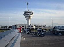 Antalya Flughafen.JPG