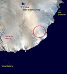 Antarctica Map Crater.png