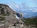 Antenne - panoramio (2).jpg
