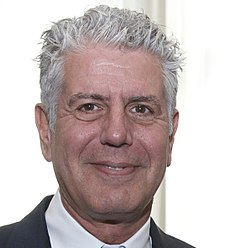 Anthony Bourdain 2014 (cropped).jpg