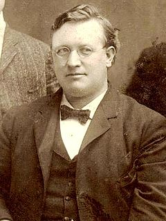 Anthony C. Lund