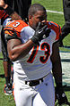 Anthony Collins (American football).JPG