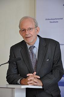 Anthony Lake American academic and diplomat