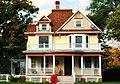 Anthony M McColl House.jpg