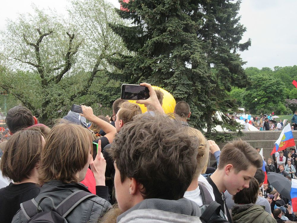 Anti-Corruption Rally in Saint Petersburg (2017-06-12) 41.jpg
