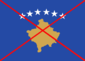 AntiKosovo flag.png