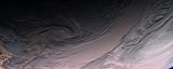 Anticyclone over the South Pacific by Rosetta.png