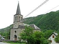 Antignac (HG) église (2).JPG