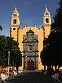 Antiguo convento de San Andrés Apostol.jpg