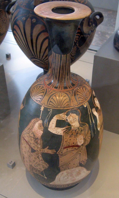 Antikensammlung Berlin 502.JPG