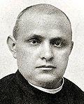 Antoni Maria Alcover i Sureda