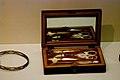 Antique manicure set (11081763643).jpg