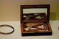 Antique manicure set (11081763643).jpg