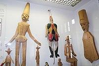 Antique wooden puppets (26556689121).jpg