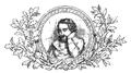 Antologia poetów obcych p0206 - Heine.png
