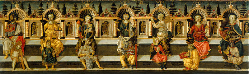 File:Anton Francesco dello Scheggia - The Seven Virtues - Google Art Project.jpg