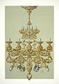 Anton Seder Chandelier.jpg