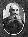 Antoni Bośniacki (ca 1910).jpg