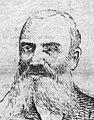 Antonini (Eluap F).jpg