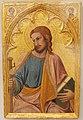 Antonio veneziano, apostolo jacopo, 1385-88 ca.JPG