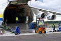 Antonov An-225 Mriya (14404513602).jpg